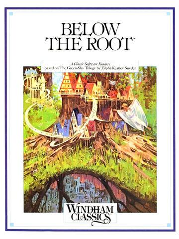 File:Below The Root C64 cover.jpg