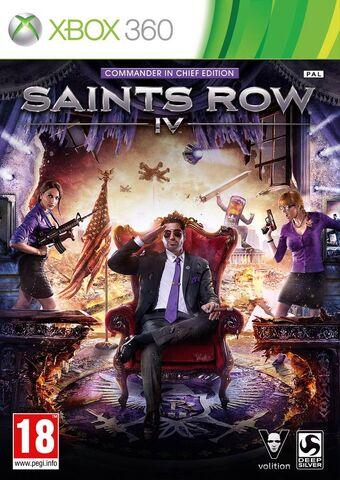 File:Saints.jpg