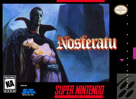 File:Nosferatu SNES cover.jpg