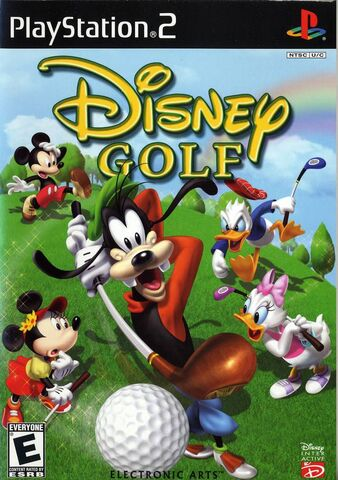 File:Disneygolf.jpg