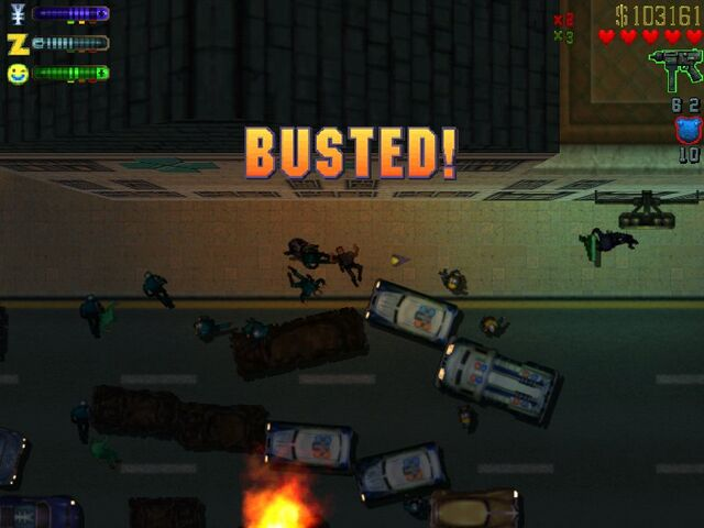 File:Grand-theft-auto-2-busted-mayhem-cops.jpg