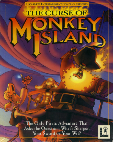 File:Oldgamescurseofmonkeyislandcover.png