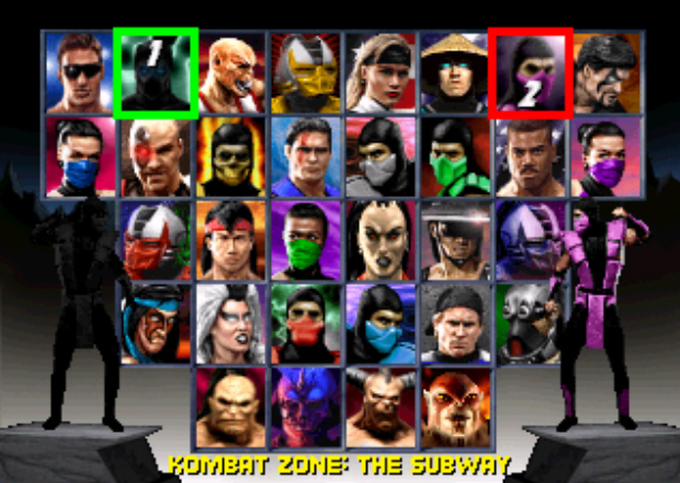 File:Mortal-kombat-trilogy-character-select-screenshot.jpg