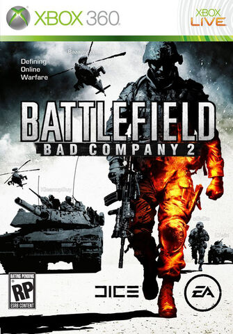 File:Battlefield bad company2 xbox360 cover-1-.jpg
