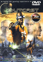 Outcast-dvd.front