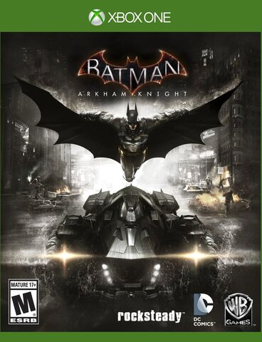 File:Batman Arkham Knight Xbox One cover.jpg