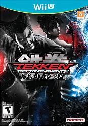 File:TekkenTagTournament2(WiiU).png