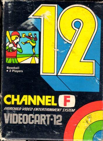 File:Videocart12.jpeg