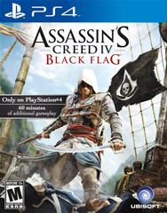 File:Asssassin'sCreedIVBlackFlag(PS4).png