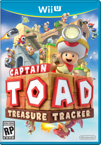 File:CaptainToad.png