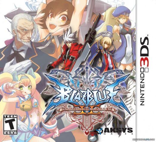 File:BBCS2 3DS US.jpg