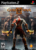File:God Of War II.png