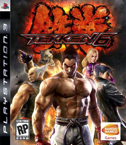 File:Tekken6ps3.jpg