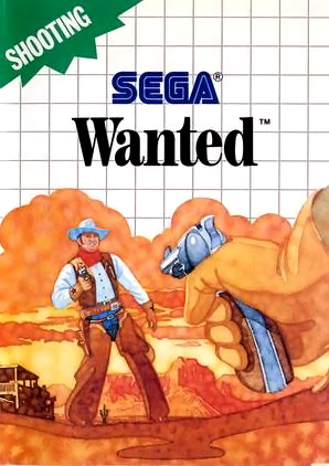 File:Wanted SMS box art.jpg
