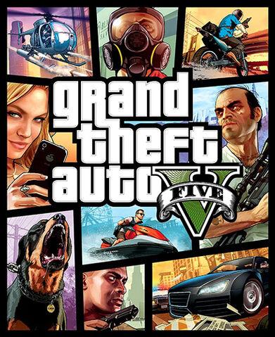 File:Grand Theft Auto V box.jpg