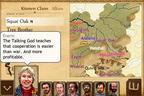 File:King of Dragon Pass iOS screenshot.jpg
