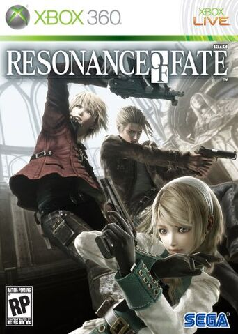 File:Resonance 360 cover.jpg