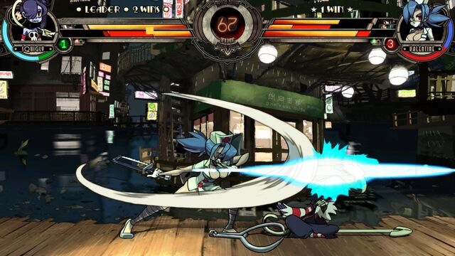 File:Skullgirls screenshot.jpg