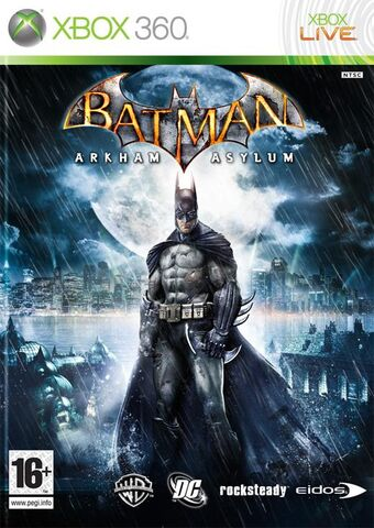 File:Batman-arkham-asylum-360-cover-1-.jpg