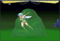 Fairy Fighting