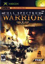 Fullspectrumwarrior