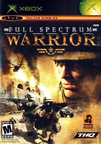 File:Fullspectrumwarrior.jpg