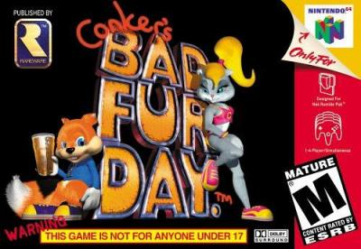 File:Conkers Bad Fur Day.jpg