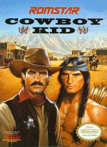 File:Cowboy Kid NES cover.jpg