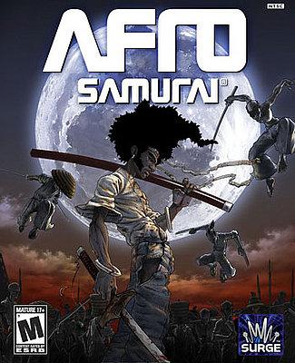 File:Fb636f0d2ce342e3 AfroSamurai.xlarger-1-.jpg