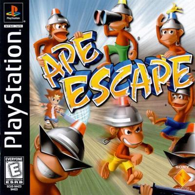 File:Ape-escape.jpg