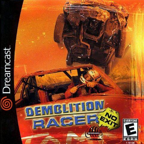 File:Demolition Racer No Exit DC.jpg