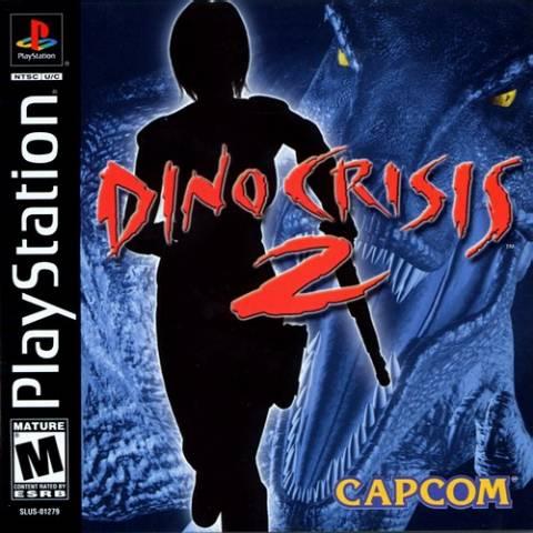 File:Dino Crisis 2 qjpreviewth.jpg