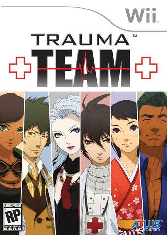 File:Trauma Team NA.jpg