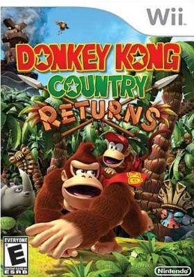 File:Donkey-Kong-Country-Returns-280x400.jpg