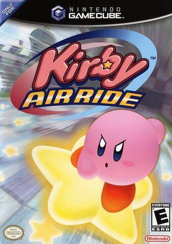 File:Kirbyairride front.jpg