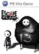 Escape-Plan PSV-Gameboxart 160w