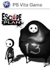 File:Escape-Plan PSV-Gameboxart 160w.jpg