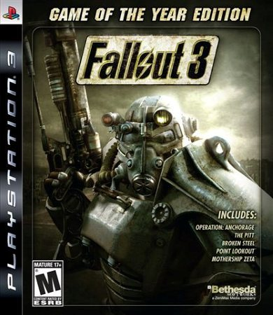 File:Fallout 3 Game Of The Year Edition.jpg