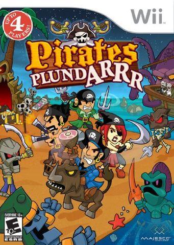 File:Pirates Plundarrr.jpg