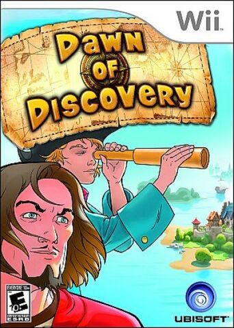 File:Dawn of Discovery.jpg