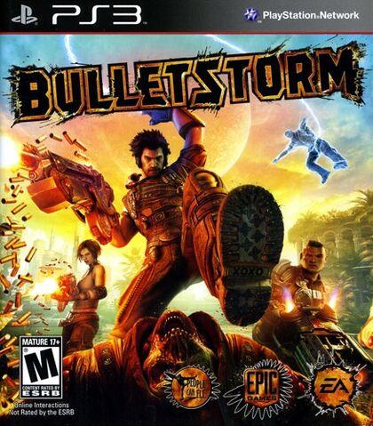 File:Bulletstorm.jpg