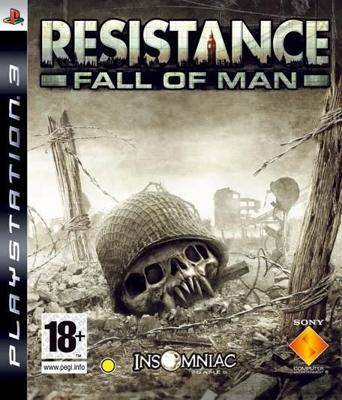 File:Resistance-fall-of-man.jpg