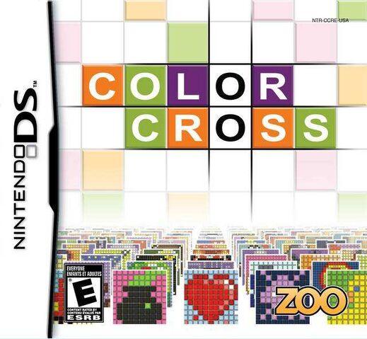 File:Color cross.jpg