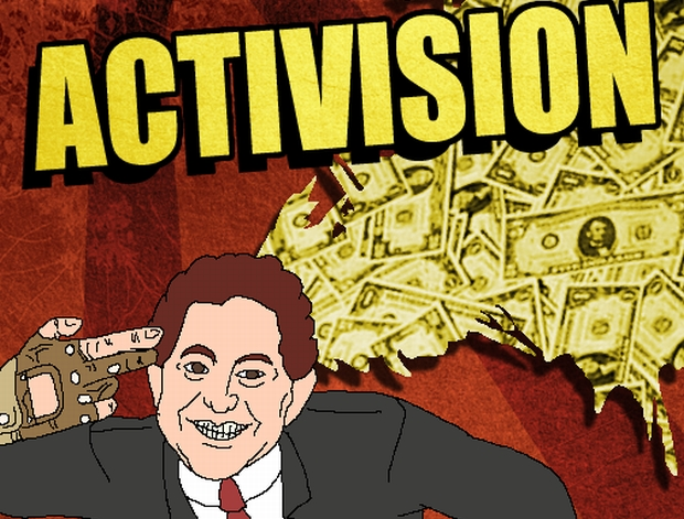 File:Kotick activision.jpg