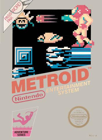 File:Metroid nes box.jpg