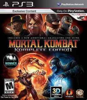 File:MortalKombatKompleteEdition.png