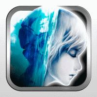 File:Cytus Lambda icon.png