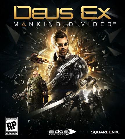 File:Deus Ex Mankind Divided cover.jpg