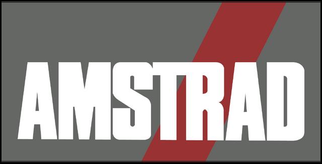 File:Amstrad logo.png