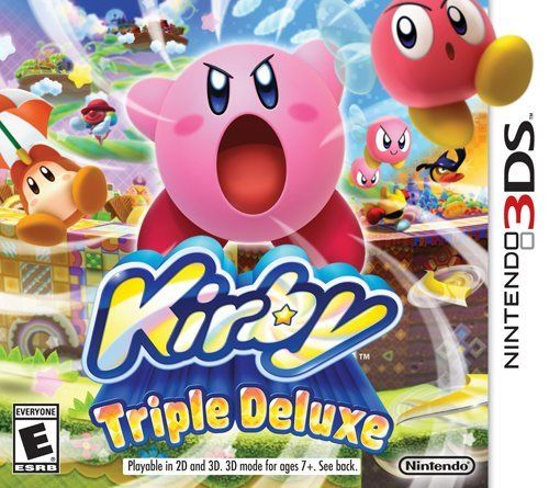 File:KirbyTripleDeluxe.png